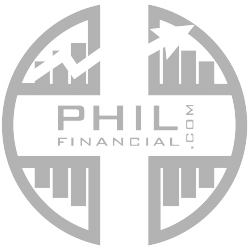 philfinancial.com